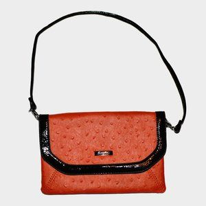 Grace Adele Crossbody Bag